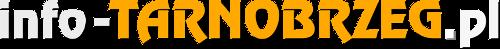 INFO-TARNOBRZEG.PL - Ogłoszenia Tarnobrzeg - Serwis Ogłoszeniowy Tarnobrzeg